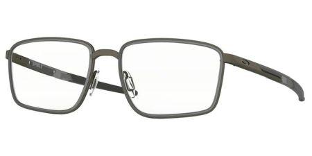 Oakley OX3235 02
