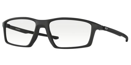 Oakley OX8138 01