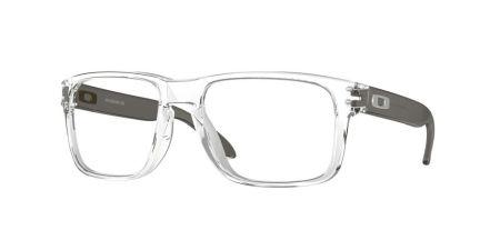 Oakley OX8156 03