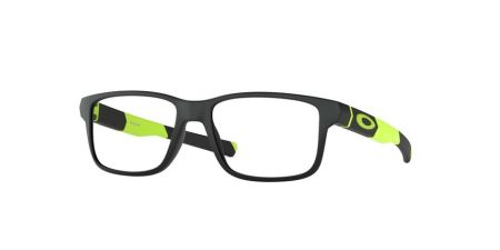 Oakley OY8007 800701