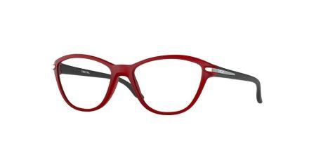 Oakley OY8008 800802 TWIN TAIL