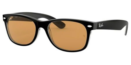 RB2132 63983L NEW WAYFARER