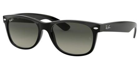 RB2132 6406M3 NEW WAYFARER