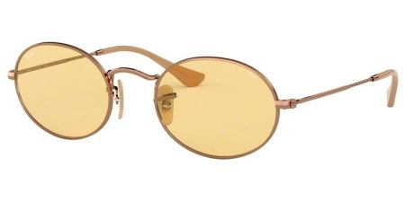 Ray-Ban RB3547N 91310Z