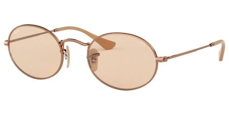 Ray-Ban RB3547N 9131S0