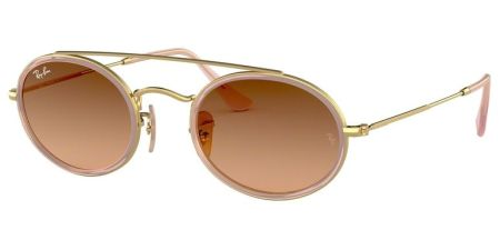 Ray-Ban RB3847N 9125A5
