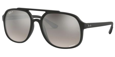 Ray-Ban RB4312CH 601S5J