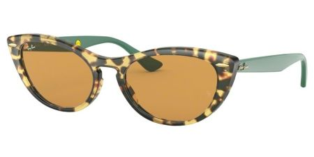 Ray-Ban RB4314N 12703L