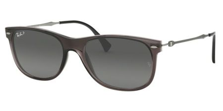 Ray-Ban RB4318 606/T3