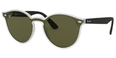 Ray-Ban RB4380N 63559A