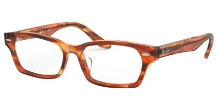 Ray-Ban RB5344D 5797