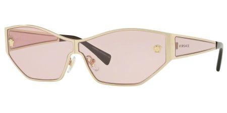Versace VE2205 1252/5