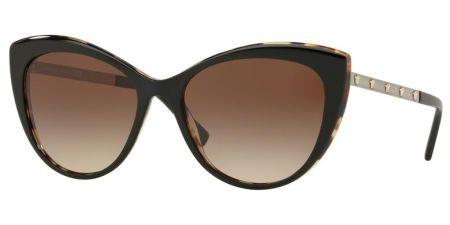 Versace VE4348 517713