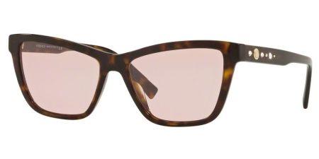 Versace VE4354B 108/5