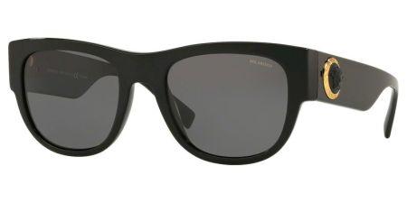 Versace VE4359 GB1/81