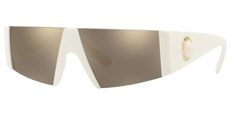 Versace VE4360 401/5A