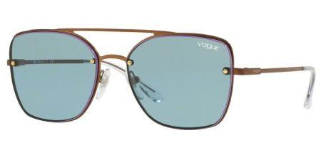 Vogue VO4112S 507480