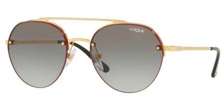 Vogue VO4113S 280/11