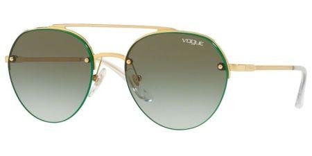 Vogue VO4113S 280/8E