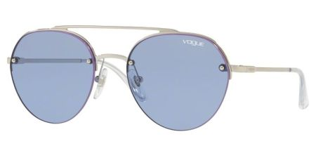 Vogue VO4113S 323/76
