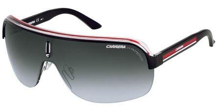 Carrera TOPCAR 1 KB0 PT