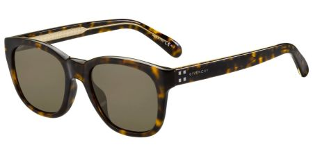 Givenchy GV 7104/G/S 086 70