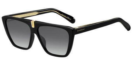 Givenchy GV 7109/S 807 9O