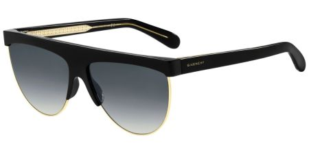 Givenchy GV 7118/G/S J5G 9O