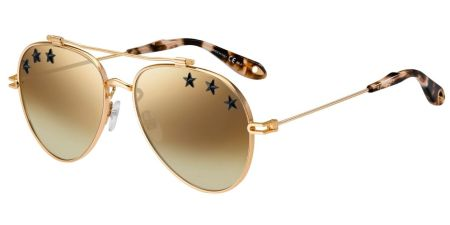 Givenchy GV 7057/STARS DDB NQ