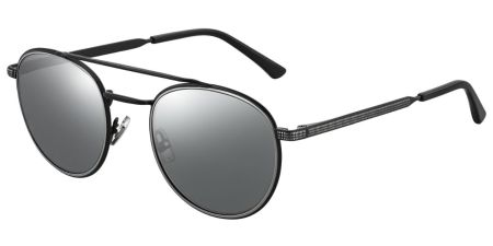Jimmy Choo DAVE/S BSC T4