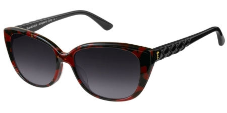 Juicy Couture JU 600/S YDC 9O