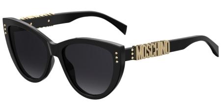 Moschino MOS018/S 807 9O