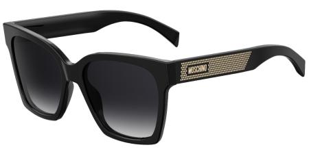 Moschino MOS015/S 807 9O