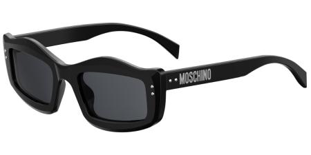 Moschino MOS029/S 807 IR