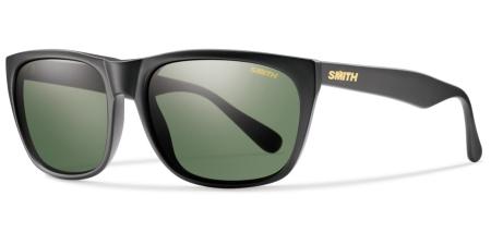 Smith TIOGA DL5 IN