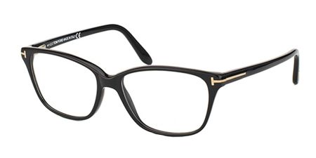 Tom Ford FT5293 001
