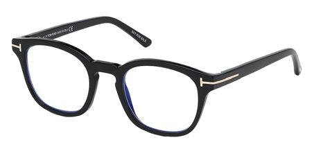 Tom Ford FT5532B 01V