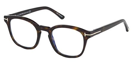Tom Ford FT5532B 52E