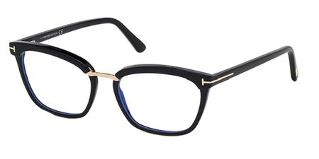 Tom Ford FT5550B 001