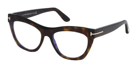 Tom Ford FT5559B 052