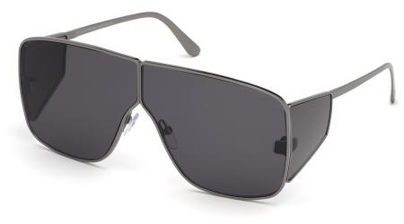 Tom Ford FT0708 08A SPECTOR
