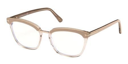 Tom Ford FT5550B 072