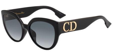 Dior DDIORF 807 1I