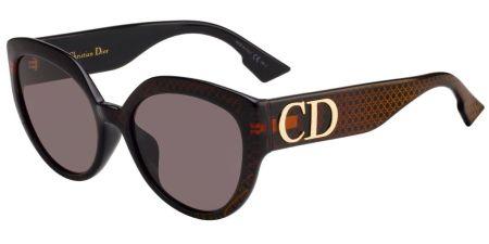Dior DDIORF DCB 2M