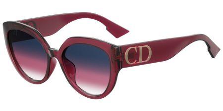 Dior DDIORF LHF VC