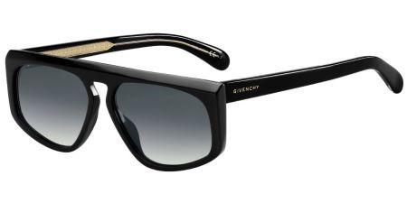 Givenchy GV 7125/S 807 9O
