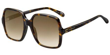 Givenchy GV 7123/G/S 086 HA