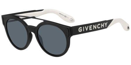 Givenchy GV 7017/N/S 807 IR
