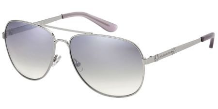 Juicy Couture JU 589/S 010 IC