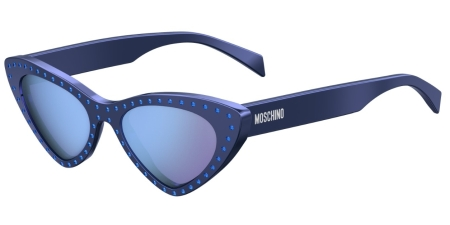 Moschino MOS006/S PJP 35
